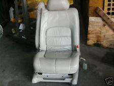2001 Cadillac DeVille Passenger's Seat