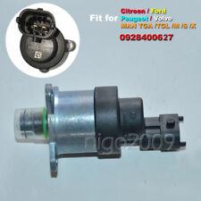 Fuel Pressure Regulator Control Valve 0928400627 Fuel Metering Solenoid Valve