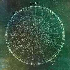CD de musique rock ambient, vendus à l'unité