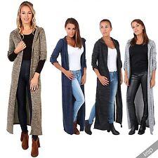 new products b08bd 61287 Bodenlange Jacken, Mäntel & Westen günstig kaufen   eBay