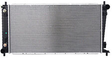 Radiator For Ford F150 F250 4.2L 4.6L Fast Free Shipping Great Quality
