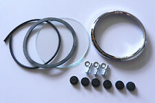 BSA Triumph Smiths SSM Magnetic Speedometer RSM Tachometer Gauge Repair Kit