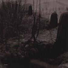 Evoken - Atra Mors (Vinyl 2LP - 2013 - US - Original)