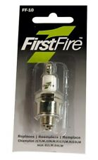 Arnold First Fire E3 FF-10 Replacement Spark Plug (NIP) SAME-DAY FREE SHIP