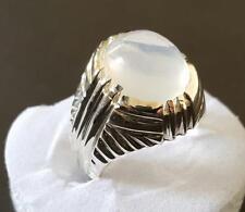 Natural Dur Al Najaf Stone Ring Dur e Najaf Ring Shia Rings Najaf Stone Ring
