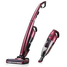PUPPYOO WP511 Cordless Handheld Home Vacuum Cleaner Wireless Aspirator Charge US
