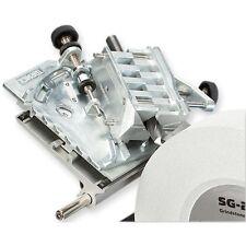 Tormek DBS-22 Drill Bit Sharpener 950970 Fits All Tormeks DBS22 / RDGTools