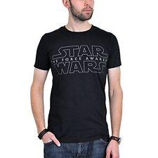 Star Wars Cotton Star Wars T-Shirts for Men