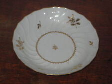 Royal Worcester Porcelain/China Date-Lined Ceramics