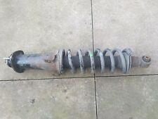 2008 LEXUS IS 220D LEFT or RIGHT N/S or O/S REAR SUSPENSION LEG