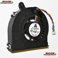 Asus EeeBox PC B204 B206 EB1006 EB1007 P EB1012 p EB1012U EB1020 Extractor Fan