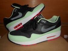 Nike Air Yeezy 1 Black Pink for sale | eBay