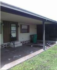 2/1 Fully rehabbed Mobile Home for Sale in Punta Gorda, Florida