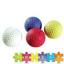 Minigolf Ball Mixed color