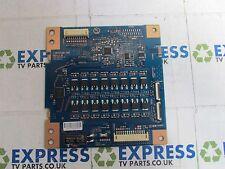 Inverter Board 14ST016S-A01 (LED) - Sony KDL-55W955B