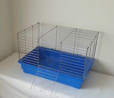 Cage Rat Mouse Rabbit Guinea Pig Gerbil Small Animals Indoor Great Quality Small