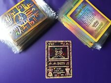 Ancient Mew - Rare Holo - Movie Promo - Pokemon 2000 SEALED