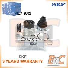 # GENUINE SKF HD FRONT DRIVE SHAFT JOINT KIT FOR AUDI VW SKODA SEAT