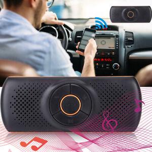 kabellose Bluetooth Freisprecheinrichtung,Kabelloser Lautsprecher für Visier