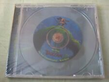 "Phil Collins ""Tarzan: You'll Be In My Heart"" Mini-Cd Cd Fyc Promo Rare 3"" Disney"