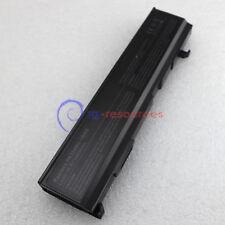 5200MAH Battery for Toshiba PA3399U-1BAS PA3399U-1BRS PA3399U-2BAS PA3399U-2BRS