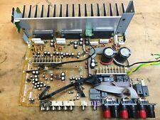 Onkyo AMP Analog Main Board 25140621B BCAF-0621