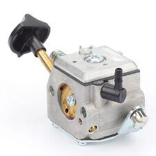 Carburetor For STIHL BR400 BR320 SR320 BR420 Backpack Blower 4203 120 0607 Carb