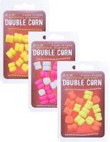 ESP BUOYANT Double Corn - **All Colours**