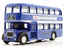 1:76 SCALE EFE CODE 2 PROMOTIONAL FLF S.V.B.M 7TH ANNUAL OPEN DAY 2A