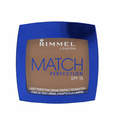 Cream All Skin Types Bronze Face Makeup