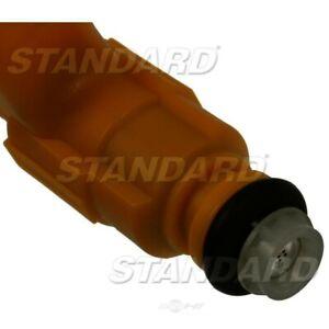 Fuel Injector Standard FJ1114