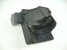 SEMI AIRBOX SCATOLA FILTRO BMW K 100 LT COLLETTORE MANIFOLD 75 RT RS