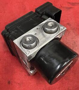BMW ABS pump 34517715109 R1200rt R1200gs R1200r R1200st