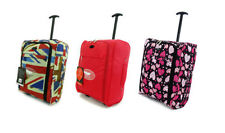 Unbranded Rolling Travel Bags & Hand Luggage