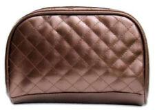 Colorescience Pro Brown Makeup Bag