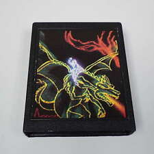 Dragon Treasure (Zellers) (Game Cart Only) Atari 2600 (H500)