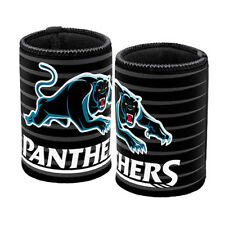 Penrith Panthers Jersey Can Cooler, *BNWT**