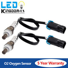 Up or Dowstream O2 02 Oxygen Sensor for Buick Pontiac Saturn Chevy GMC Olds