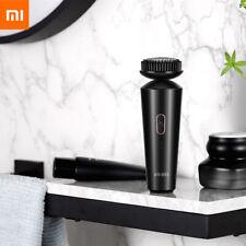 Xiaomi KRIBEE Men's Electric Facial Cleanser Oil control & Deep Dirty Treatment