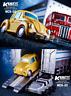 KBB Transformers G1 Optimus Prime Bumblebee Pocket Mini Action Figure Comic Toys