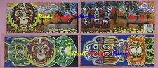CD TERRAKOTA Omonimo same 2002 eu digipack ZONA MUSICA ZM00068 lp mc dvd