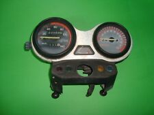 YAMAHA TZR 125 2RH  2RM clocks gauges revmeter tachometer
