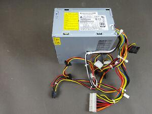HP Z400 Netzteil Powersupply DPS-475-CB-1 HP P/N 468930-001 Spare P/N480720-001
