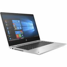 Laptop HP ProBook 13.3 inch (256GB, AMD Ryzen 5, 2.3GHz, 8GB) Laptop - Silver- 1V2Y6PA
