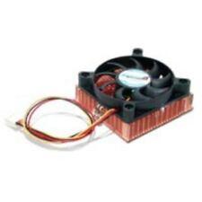 Plastic 60mm CPU Fans & Heatsinks