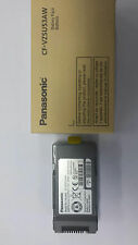 Genuine Panasonic Toughbook Battery CF-VZSU53AW