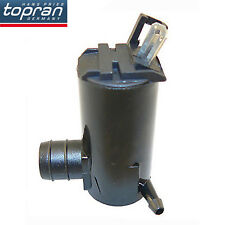 Ford Fiesta Granada Sierra Transit Windscreen Water Washer Pump 83BB17K624BA*