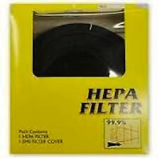 GENUINE HEPA FILTER FOR VAX CANISTER VACUUM CLEANERS PET FAMILY V10 V11 V12 2000