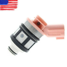 Fuel Injector for Nissan Infiniti Mercury Villager FJ434 166001800 166001801