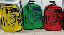 BNWT 100% Genuine DIESEL Backpack ONLY THE BRAVE  Unisex RRP$50.00 Perfect Gift